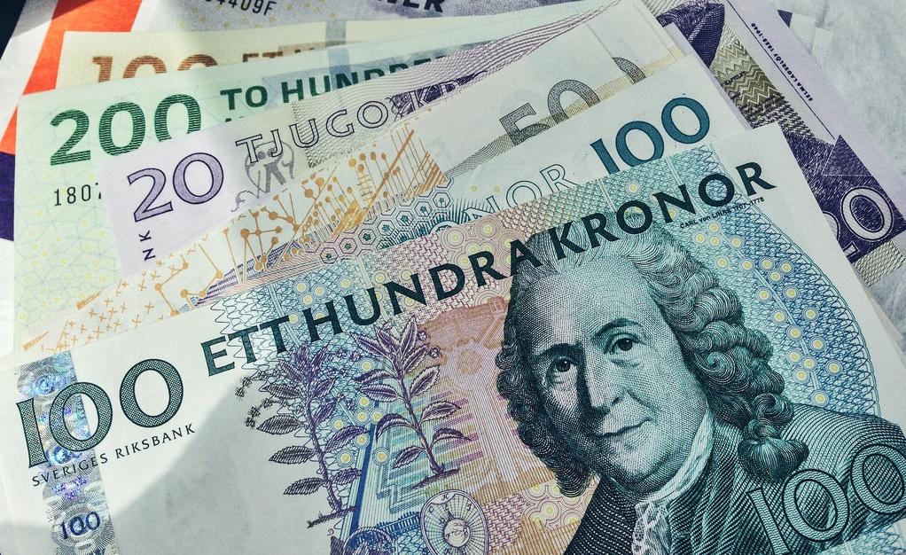 De Zweedse e-krona: een munt voor onder je digitale matras