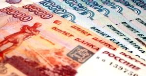 Rusland wil kapitaal uit buitenland terughalen