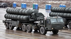 VS dreigt Turkije met sancties over S-400 deal