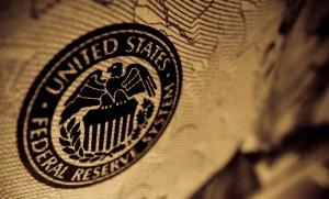 Overtreedt de Fed een monetaire grens?