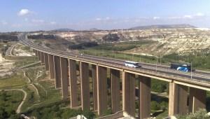 China wil Syrië helpen met wederopbouw infrastructuur