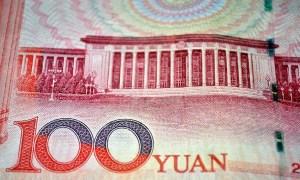 China wil yuan gebruiken voor handel met Cambodja