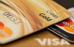 Russische banken hebben SWIFT betaalsysteem niet meer nodig