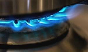 'Europa kan niet zonder Russisch gas'
