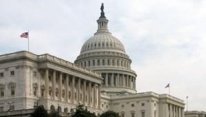 Amerikaanse senatoren willen Nord Stream 2 blokkeren