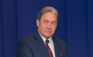 """Nieuw-Zeeland: """"Sancties geen reden om niet te handelen met Rusland"""""""
