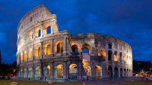 Zorgen Italië stuwen rentes Spanje en Portugal op