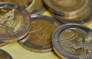 Column: Wat is het alternatief voor de euro?