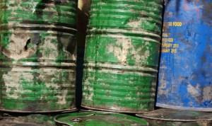 VS dreigt met sancties als Rusland en China olie uit Iran blijven importeren