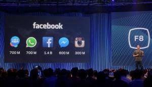 Frankrijk wil samen met Facebook 'hate speech' bestrijden