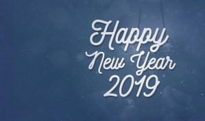 Geotrendlines jaaroverzicht 2018