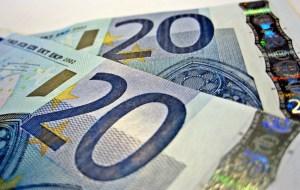 Wat heeft 20 jaar euro ons opgeleverd?