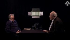 Video: Kees van der Pijl en Karel van Wolferen