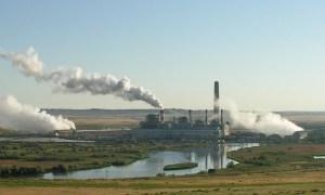 Column: Klimaatbeleid verdeelt Nederland