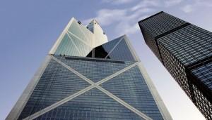 Chinese kredietverlening groter dan gedacht