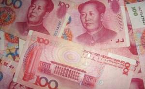 Chinese bank worstelt met liquiditeitsprobleem