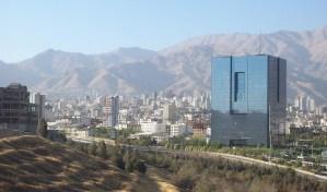 Rusland en Iran stappen over op alternatief betaalsysteem