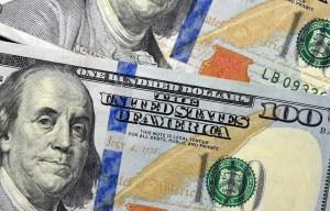 Federal Reserve verlengt noodsteun banken tot november