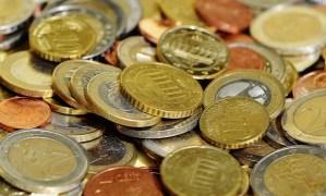 Duitse bank heft negatieve rente voor kleine spaarders
