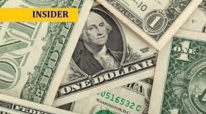 Is een wereldwijde liquiditeitscrisis aanstaande?