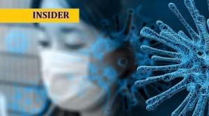 Infecteert het coronavirus ook de Chinese economie?