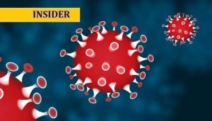 Mexicaanse of Spaanse griepvirus: welk scenario volgt het Coronavirus? (Deel 2)