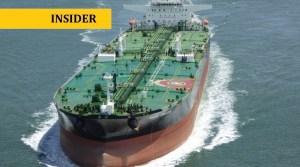 Olieprijs stort in elkaar, wat is er aan de hand?