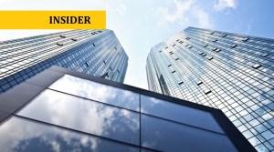 Slechte leningen Europese banken verdubbelen tot meer dan €1.000 miljard