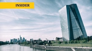Legt Duitsland een bom onder opkoopprogramma ECB?