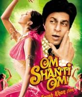 OM SHANTI OM - watch full hd streaming movie online free