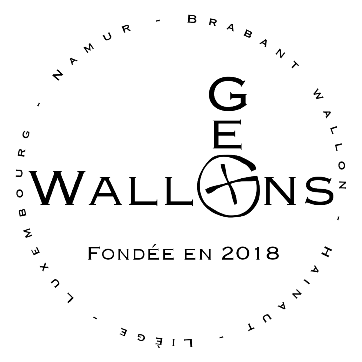 https://i0.wp.com/www.geowallons.be/event/wp-content/uploads/2018/06/Logo_ASBL-Fond-blanc.png?w=730&ssl=1