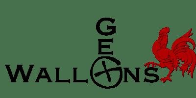 GeoWallons