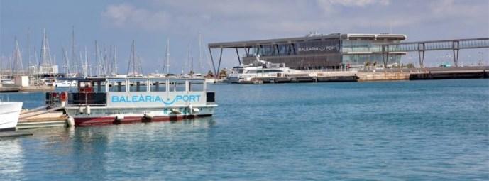 balearia-port