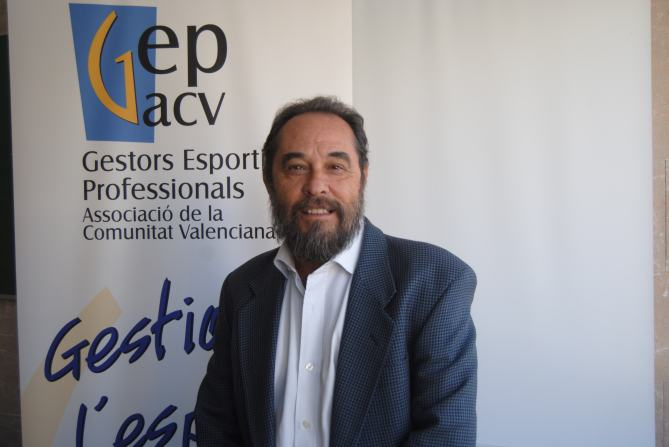 Eduardo García Sánchez