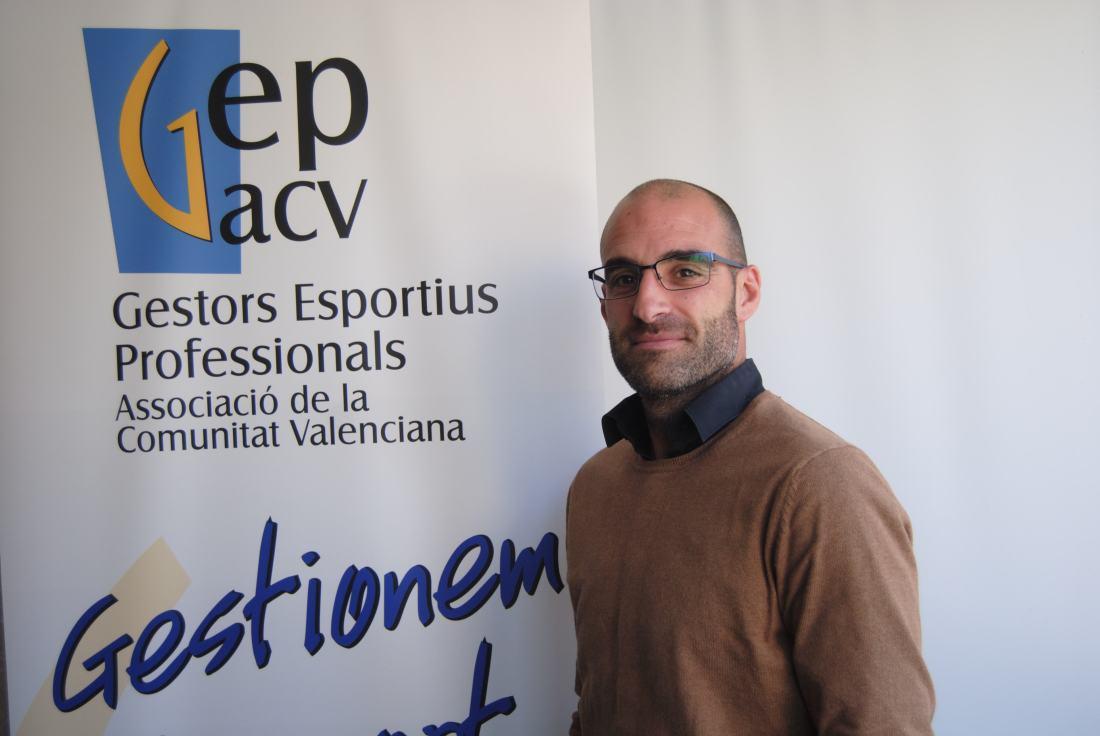 Víctor Sánchez Corachán