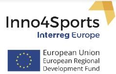 Logo Inno4sport