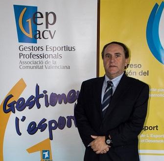Miguel Ángel Nogueras Carrasco