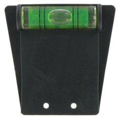 Waterpas dartbord referee tool plastic