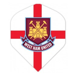 Voetbal Westham United Footbal special edition