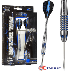 Phil Taylor Power 9FIVE Gen 1 95%