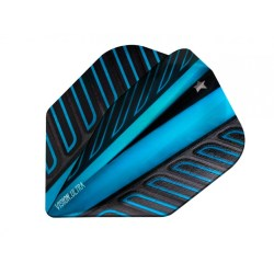 Target Vision Ultra Voltage Blue Rob Cross