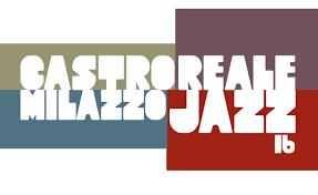 castrorealemilazzo jazz