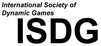 18th International Symposium on Dynamic Games and Applications