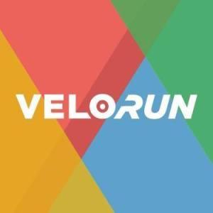 VeloRun, Baden, Marathon, Radmarathon, Rennen, 2017, Helental