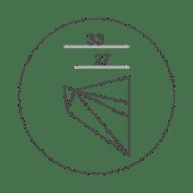 Bike Hanger Wall, Wall, Bike Hanger, Martin Foret, Design, Heart Design, Red Dot Award 2017, CZ, Austria, Blogger, Bike Hanger Heart, Heart, Bike, Hanging, Design