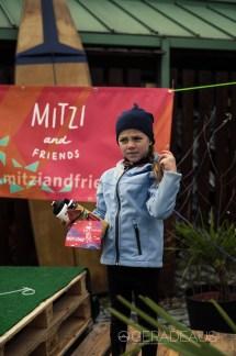 Mitzi-Cross-2017-Donauinsel-01866