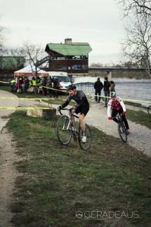 Mitzi-Cross-2017-Donauinsel-02512