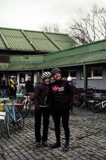 Mitzi-Cross-2017-Donauinsel-02640