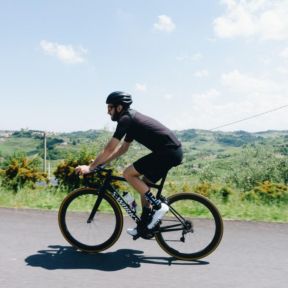 Emilia Romagna, #InEmiliaRomagna, Cycling Roadcycling, Rennrad, Rennradurlaub, Italien, Bella Italia, Nove Colli, Gran Hotel, Fratta Terme, Hotel Lungomare, Terrabici, Terrabici Cycling, Find your Hotel, Roadcycling, Cycling Blog, geradeaus, Rennradblog, Radblog, Speedville, Ciclored