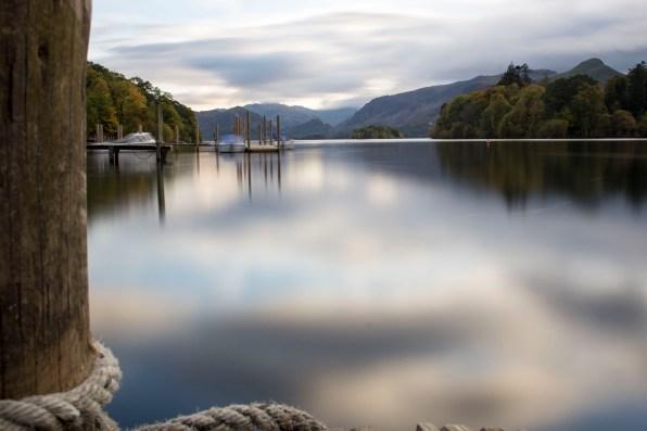 Lake-District-Geradeaus-Blog110816_9